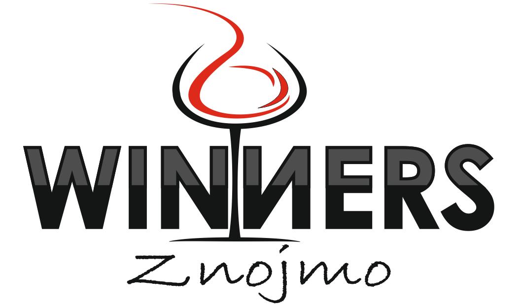 Winners Znojmo